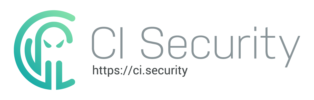 www.ci.security