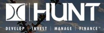 www.huntcompanies.com
