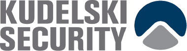www.kudelskisecurity.com